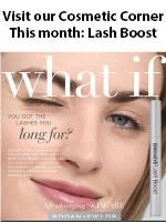 lash-boost-rodan-fields collegeville dentistry