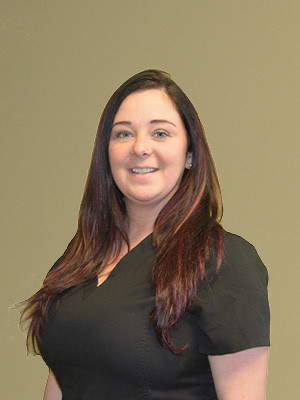 Danielle Advanced Dentistry of Collegeville