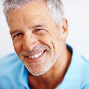veneers collegeville | advanced dentistry of collegeville