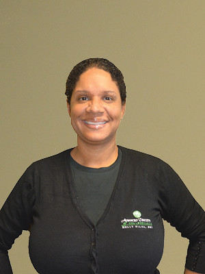 Nadia Advanced Dentistry of Collegeville