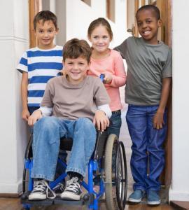 Special-Needs-Patient-920x1024