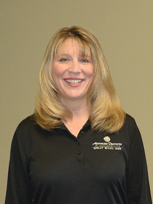 Paula Advanced Dentistry of Collegeville