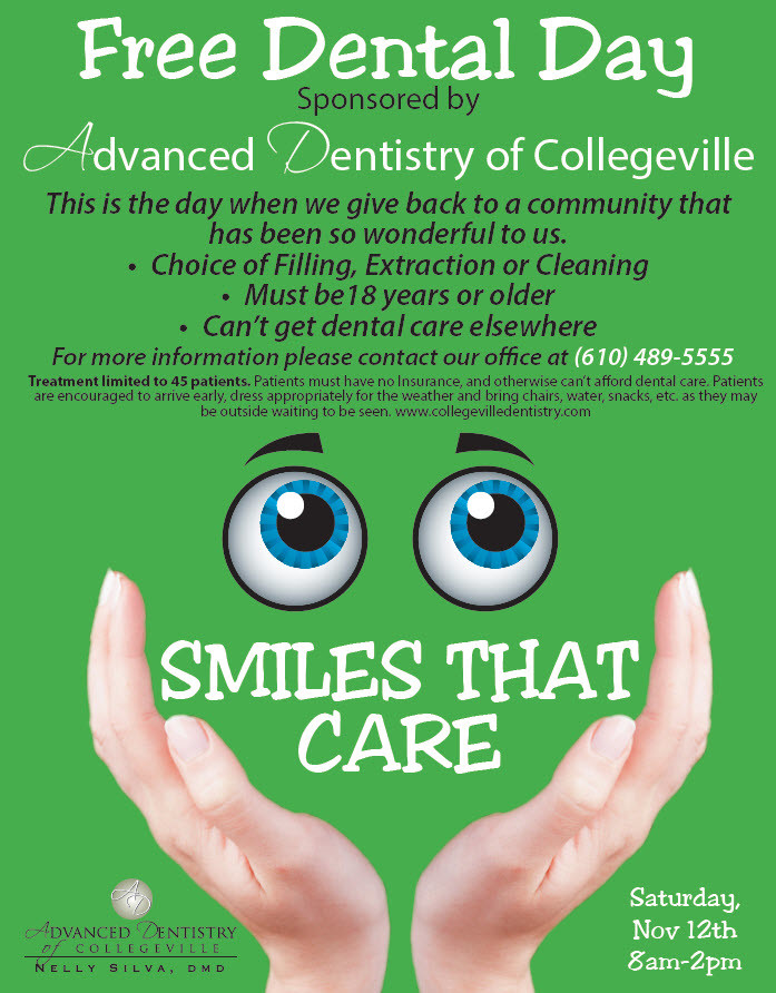 free-dental-day-advanced-dentistry-of-collegeville