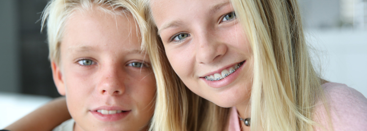 orthodintist collegeville | Advanced Dentistry of Collegeville