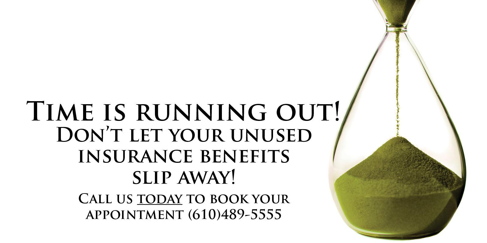 advanced-dentistry-of-collegeville-unused-dental-benefits-2