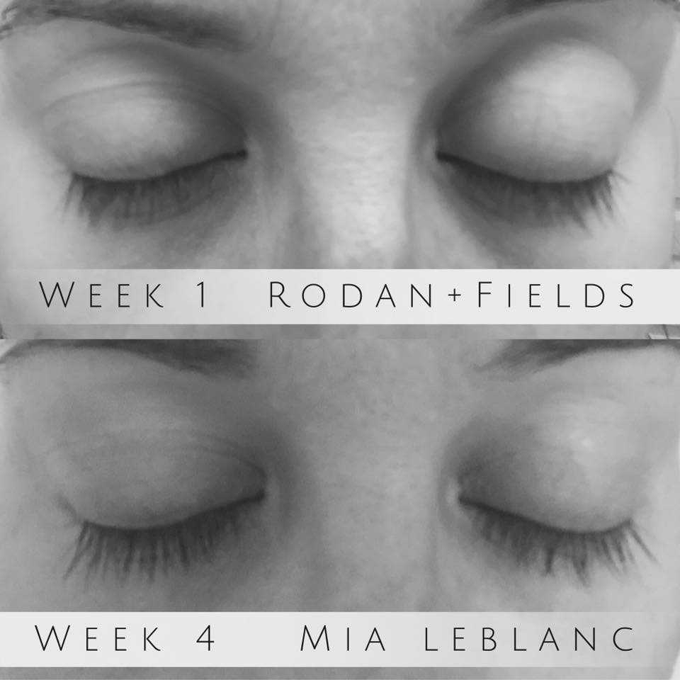 mia-lash-boost-1 Results