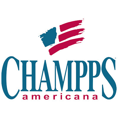 Champps Logo - Free Dental Day at Advanced Dentistry of Collegeville