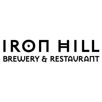 Iron Hill Brewery Logo - Free Dental Day at Advanced Dentistry of Collegeville