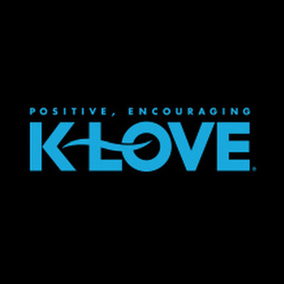 KLove Logo - Free Dental Day at Advanced Dentistry of Collegeville