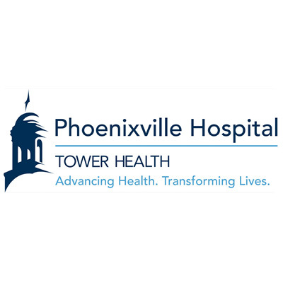 Phoenixville Hospital Logo - Free Dental Day at Advanced Dentistry of Collegeville