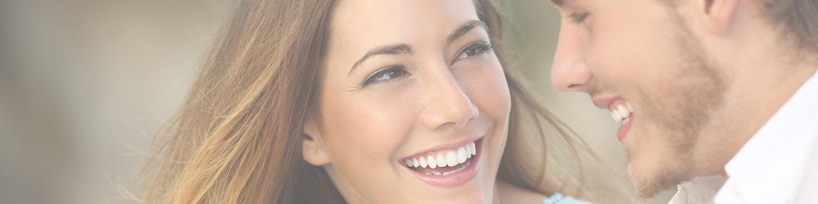 tooth whitening collegeville | Advanced Dentistry of Collegeville