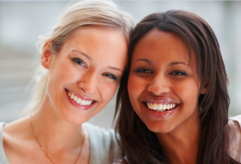 new patient specials | Advanced Dentistry of Collegeville