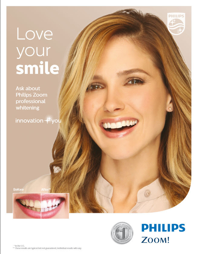 zoom-teeth-whitening-collegeville-pa