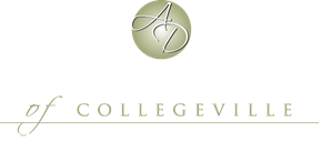 Collegeville Dentistry