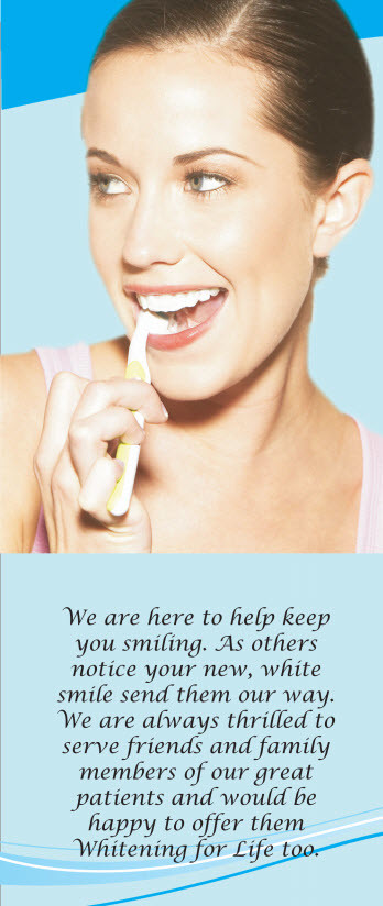 whitening-for-life-advanced-dentistry-of-collegeville