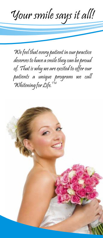 whitening-for-life-colegeville-pa