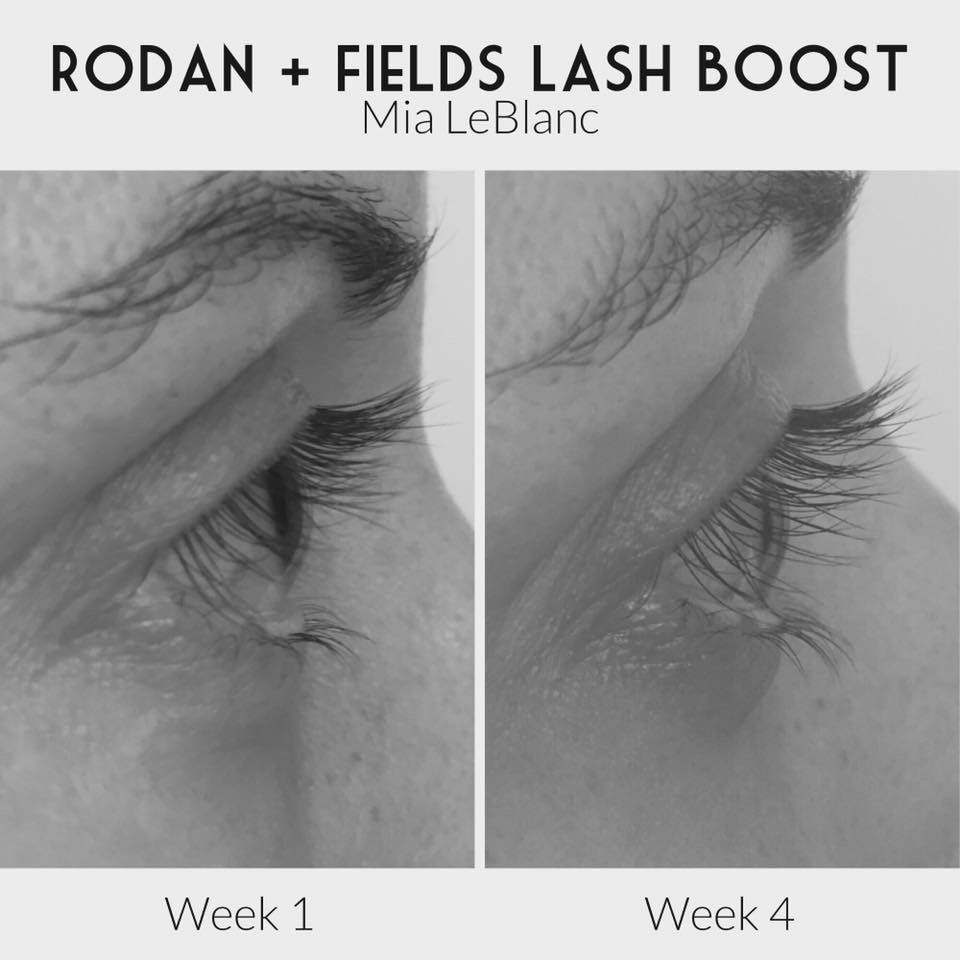 mia-lash-boost-2 results