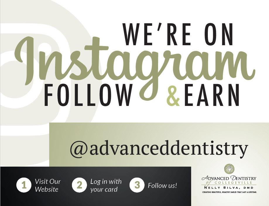 instagram rewards