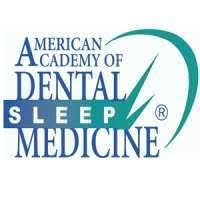 American Academy of Dental Sleep Medicine collegeville dentistry