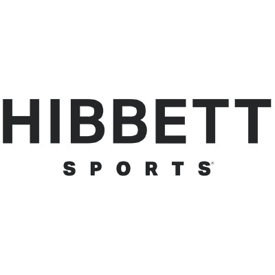Hibbett Sports Logo - Free Dental Day at Advanced Dentistry of Collegeville