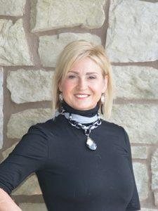 Lynn advanced dentistry of collegeville