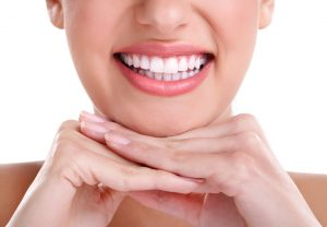 Make the Most of Your Teeth Whitening | Advanced Dentistry of Collegeville