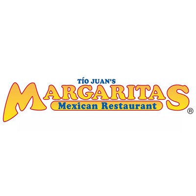 Margaritas Mexican Restaurant - Free Dental Day at Advanced Dentistry of Collegeville