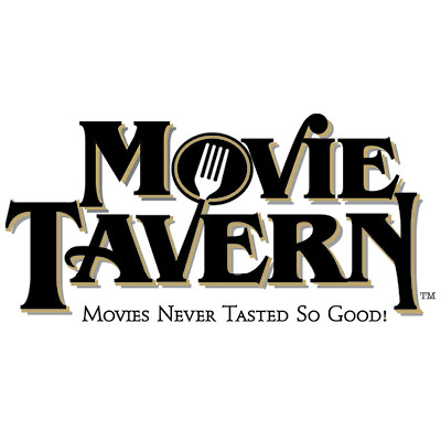 Movie Tavern Logo - Free Dental Day at Advanced Dentistry of Collegeville