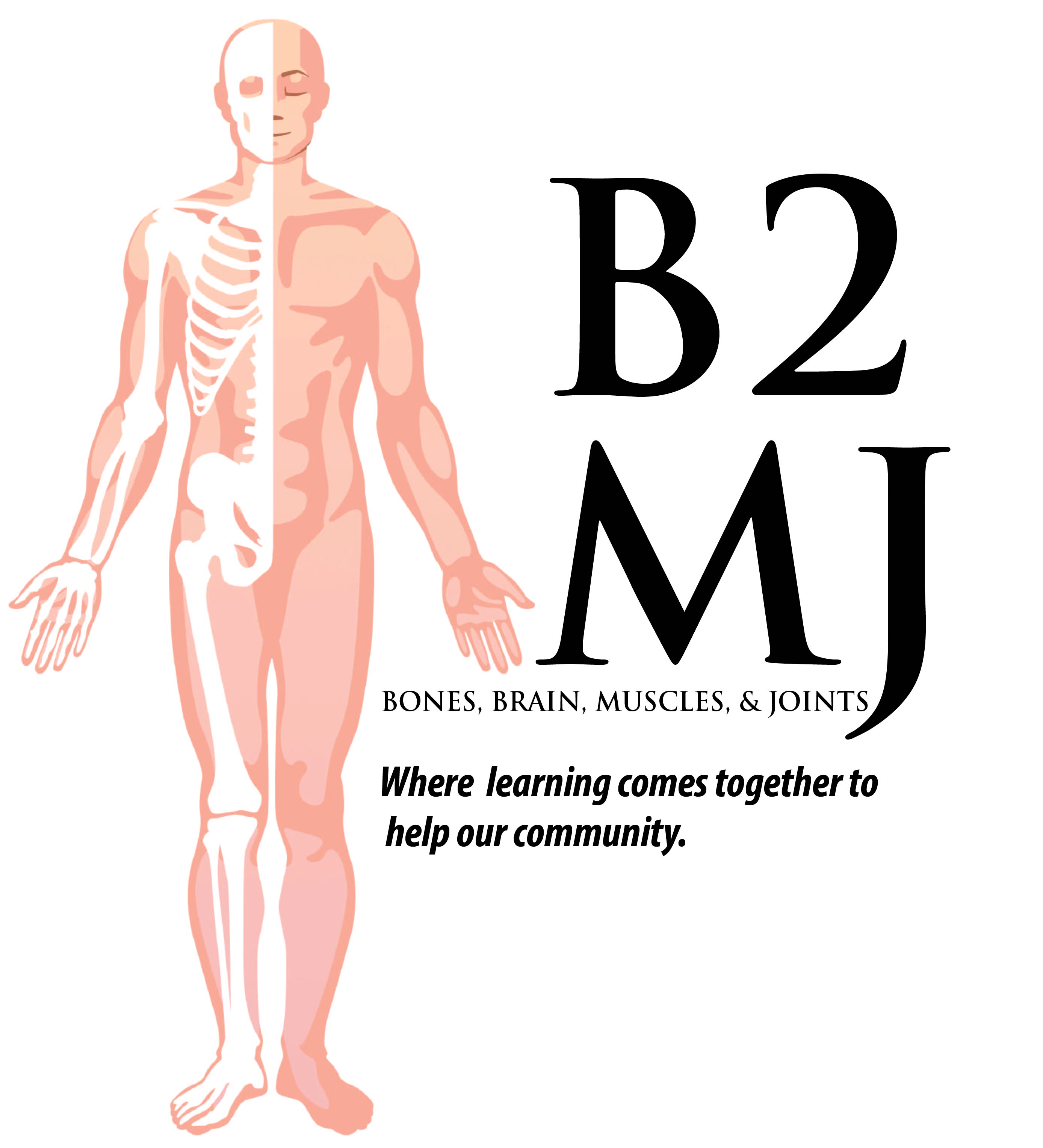 b2mj study group | collegeville advanced dentistry