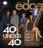 best doctor under 40 nationally by edge magazine dr nelly silva