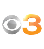 collegeville dentistry featured on channel 3 cbs