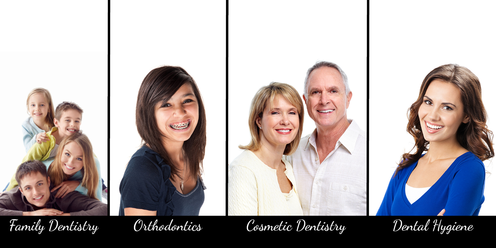 general dental services collegeville